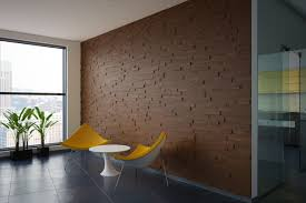 Wood Wall Paneling by Acacia Wood Paneling Mosaic Interior 3d Mosaic Wood Wall Paneling