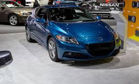 2013 honda cr z hybrid photos and info u2013 news u2013 car and driver