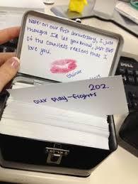 Cute Diy Gift Ideas For Girlfriend