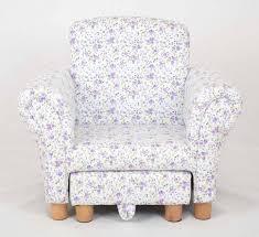 disney princess toddler portable chair mini saucer home kids seat