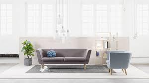 Easychair Design Ideas Nest Sofa And Easy Chair Designed By Jesper Ståhl For Design House