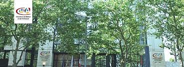 10 Beautiful Chambre Des Metiers Saintes La Pépinière D Entreprises Bordeaux Sainte Croix Fête Ses 10 Ans