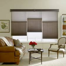 All American Blinds 12 Best Cornices Images On Pinterest Cornices Bali And Wood Blinds