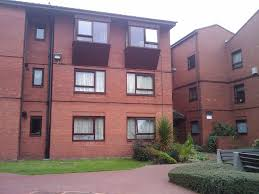 One Bedroom Flat Sutton No Deposit Houses And Flats To Rent No Bond U2013 Movingsoon