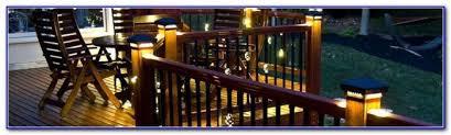 led post lights for deck decks home decorating ideas vnmvyl5wy1