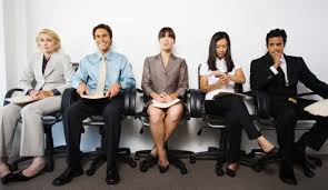 3 ways to nail a job interview prevention