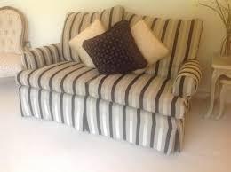 Multiyork Leather Sofas Multiyork Sofa Second Hand Household Furniture Buy And Sell In