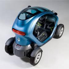 twizy renault 2009 renault twizy z e concept autokonzepte