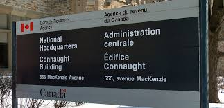 bureau d assurance du canada cada in court fight for hst on insurance cada conteste en cour l
