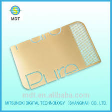 Momo Business Cards Buy Cheap China Steel Metal Business Cards Products Find China