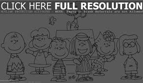 charlie brown thanksgiving full charlie brown halloween coloring pages u2013 halloween wizard