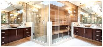 Bathroom Vanity Portland Oregon by Bathroom Remodeling Portland Oregon Home Design