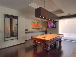 light over pool table pendant ls are the best light fixture style for pool tables the