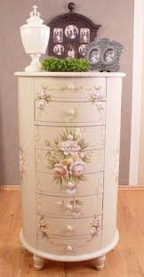 Pink Shabby Chic Dresser by Shabby Chic Chair Cath Kidston Fabric For By Vintagefurnitureshop