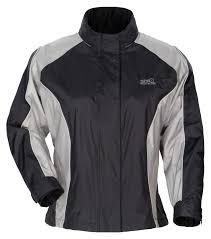 womens motorcycle clothing tour master sentinel rain women u0027s jacket size xs only revzilla