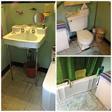 bath remodel in windham ct manchester plumbers