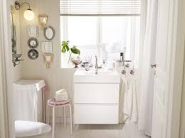 Basic Bathroom Designs House Interior Simple Bathroom