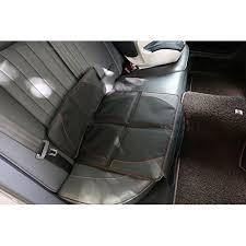 protège siège auto bébé faible de protection pour siège auto heavy duty protège les tissus d