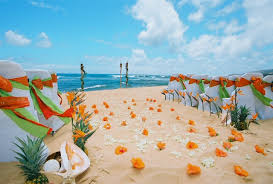 tropical wedding theme tbdress marvelous and happiest tropical wedding theme