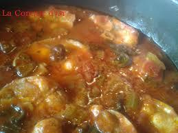 cuisiner l espadon espadon à la sicilienne 1 ingrédient et 3 régions italiennes la