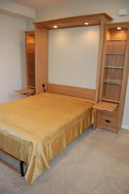 Murphy Bed With Armoire 51 Best Wallbeds By Sonoma Woodcraft Images On Pinterest 3 4