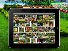 Best Landscaping Software by Garden Design Apps Landscape For Ipad Pdf Best Concept Software