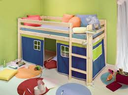 amenager chambre enfant enfants 30 idées pour aménager une chambre