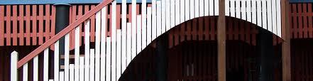 Handrails Brisbane Brisbane Steps Stairs Landings Handrails And Balustrades