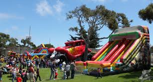 halloween bounce house rentals inflatable rentals bounce house u0026 obstacle course rentals san