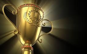 Challenge Commercial 10 Idées De Récompenses Pour Votre Challenge Commercial