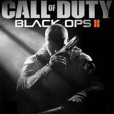 of duty black ops xbox 360 download game price comparison