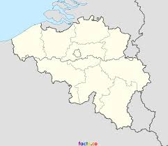 belgium map outline map of belgium with cities creatop me lovely ambear me