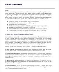 business quarterly report template 37 exles of free reports