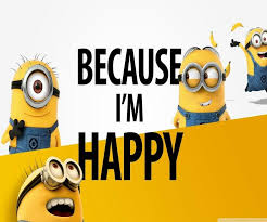 minions comedy movie wallpapers 27 best minions images on pinterest evil minions minion humor