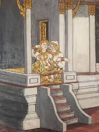 file emerald buddha temple 2017 06 11 103 jpg wikimedia commons file emerald buddha temple 2017 06 11 103 jpg