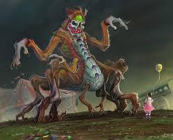manic expression u0027s 31 days of halloween day16 u2013 horror tropes of