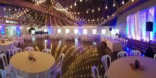 wedding djs apogee events wedding djs in salem portland eugene dj