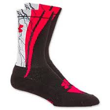 Under Armour Football Socks 45 Best Under Armour Images On Pinterest Crew Socks Armours And