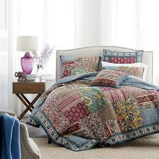 california king quilts and coverlets 15 best real patchwork quilted coverlet bedspread bedding sets