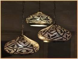 Moroccan Chandeliers Moroccan Lighting Fixtures Moroccan Chandeliers Moroccan Lighting Fixtures Home Design Ideas