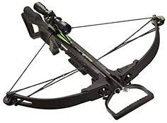 arrows amazon black friday bow hunting from amazon check this awesome product by going to