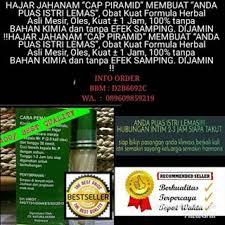 obat kuat tanpa efek sing www klinikobatindonesia com agen