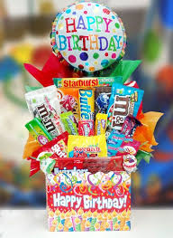 candy gift baskets 25 best candy baskets ideas on candy gift baskets
