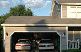 surprising garage in house ideas best idea home design