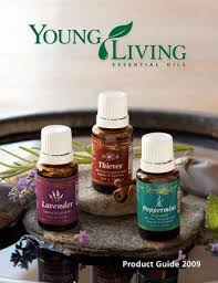 essential oils for fragrance ls organic pathways 2009 young living essential oils catalog by doris