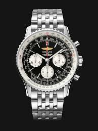 bentley breitling price breitling navitimer 01 mechanical pilot u0027s watch