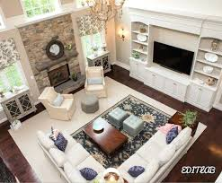 family room layouts living room arrangement ideas family room arrangement ideas kitchen