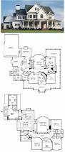 House Plans Farmhouse Style Farmhouse Style House Plan 4 Beds 250 Baths 3072 Sqft Plan 5303
