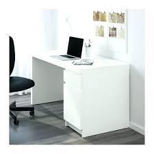 bureau laqué ikea bureau blanc ikea bureau blanc fonctions intelligentes ikea