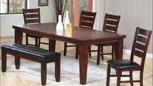 cheap dining room sets 100 dining table set 100 1230